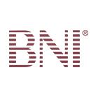 BNI_parcoursfrance2018