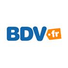 BVD_parcoursfrance2018