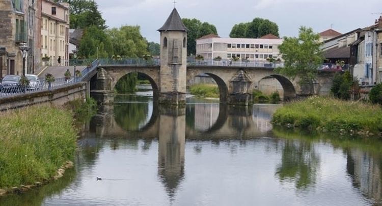 Top 10 Des Plus Beaux Villages De France Parcours France