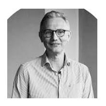 Benoît FRYS - Vice-Président de Nordcréa et Pilote de Plateau Fertile