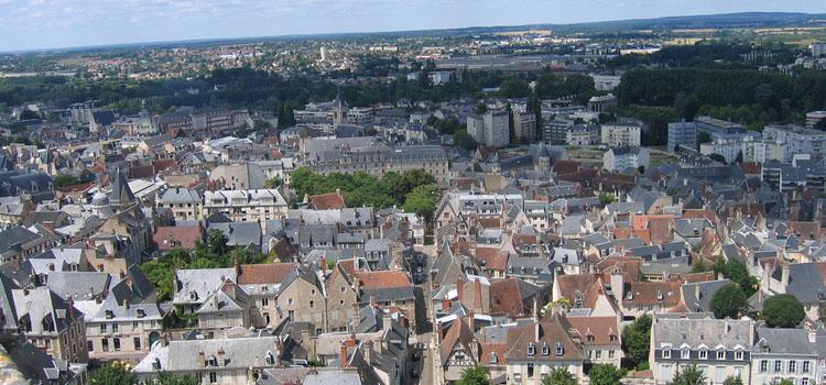 ville-de-bourges