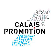 CALAIS-PROMOTION