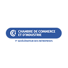 CCI_partenaires2019_140x140