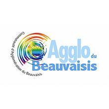 COMMUNAUTE-D'AGGLOMERATION-DU-BEAUVAISIS