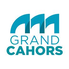 COMMUNAUTE-D'AGGLOMERATION-DU-GRAND-CAHORS