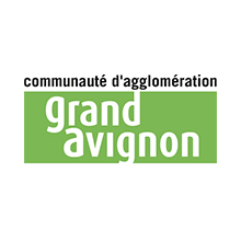 COMMUNAUTE-D'AGGLOMERATION-GRAND-AVIGNON