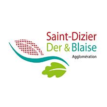 COMMUNAUTE-D'AGGLOMERATION-SAINT-DIZIER-DER-BLAISE