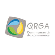 COMMUNAUTE-DE-COMMUNES_QRGA