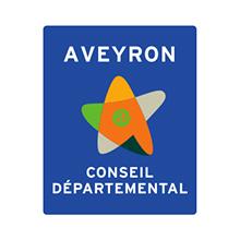 CONSEIL-DEPARTEMENTAL-DE-L'AVEYRON