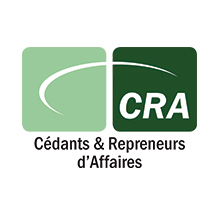CRA_present-sur-france-attractive-2019