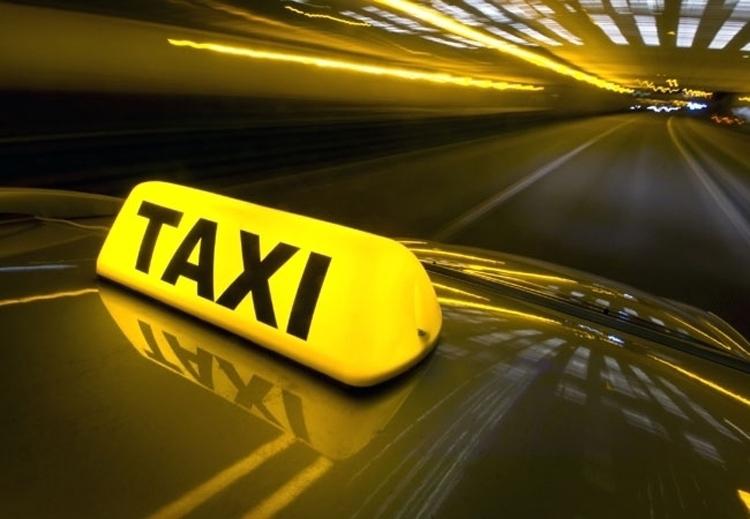 comment devenir taxi
