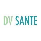 DV-SANTE_parcoursfrance2018