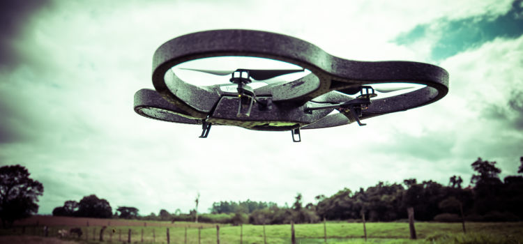 Drone_opt