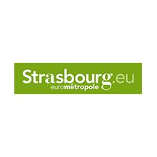 EUROMETROPOLE-STRASBOURG