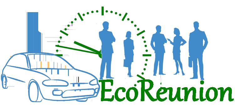 EcoReunion