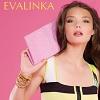 Evalinja_une