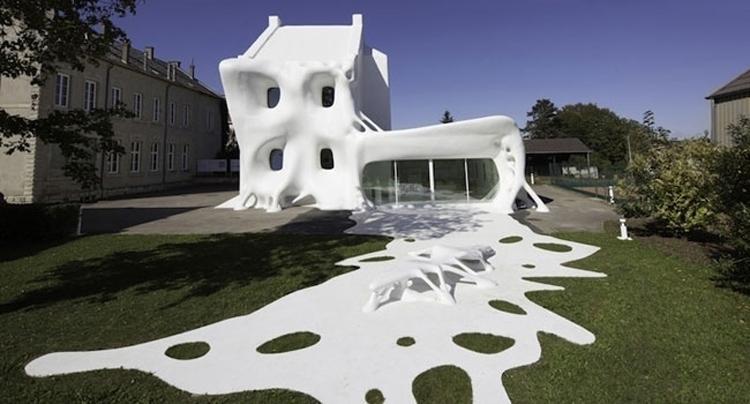 Construire Sa Maison Son Image Des Conseils Pour