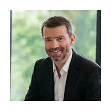 Guillaume RICHARD - PDG Groupe Oui Care et O2 Développement