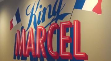 King Marcel 02