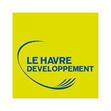 LE-HAVRE-DEVELOPPEMENT