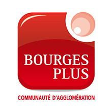 LOGO-BOURGES-PLUS