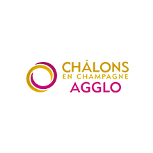 LOGO-CHALONS-AGGLO