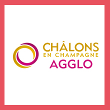 CHALONS EN CHAMPAGNE AGGLO