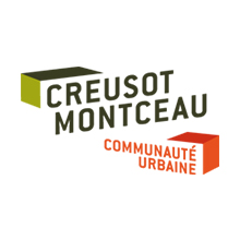LOGO-CREUSOT-MONTCEAU