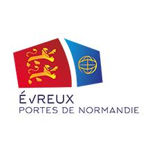ÉVREUX PORTES DE NORMANDIE
