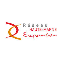 LOGO-HAUTE-MARNE-EXPANSION