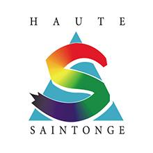 HAUTE SAINTONGE