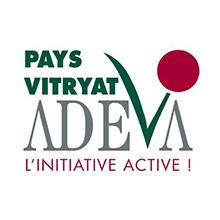 PAYS VITRYAT ADEVA