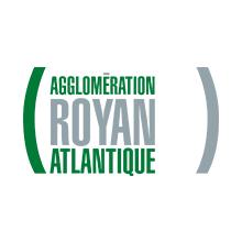 Agglomération ROYAN ATLANTIQUE