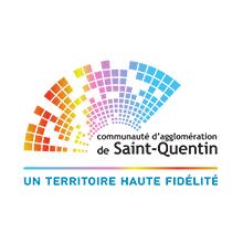 SAINT-QUENTIN - Communauté d'agglomération