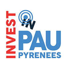 LOGO_INVESGGT_IN_PAU_PYRENEES-01