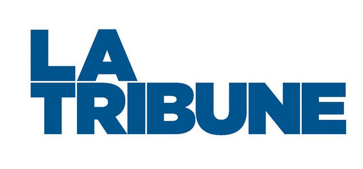 La Tribune partenaire de Parcours France