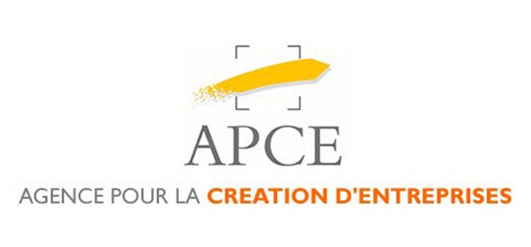 APCE partenaire de Parcours France