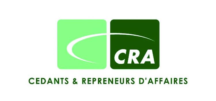 CCI FRANCE partenaire de Parcours France