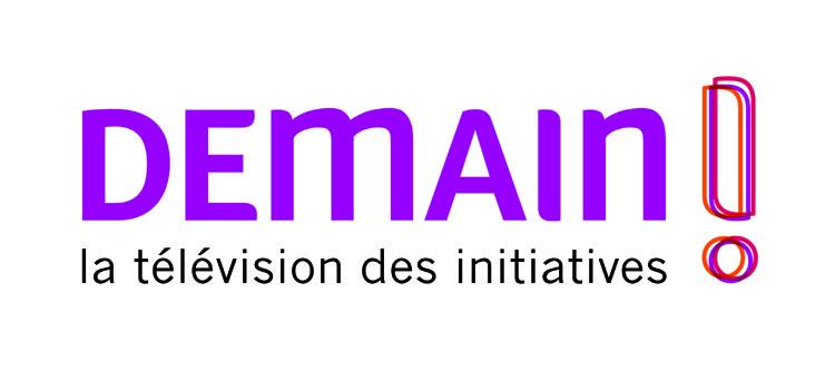 Demain TV partenaire de Parcours France