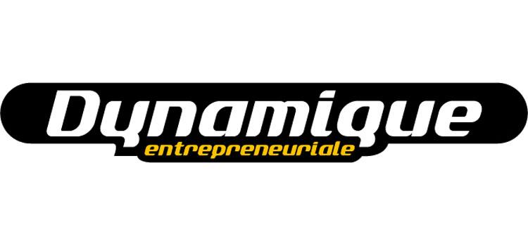 Dynamique Entrepreneuriale partenaire de Parcours France