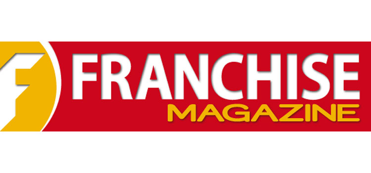 Franchise Magazine partenaire de Parcours France
