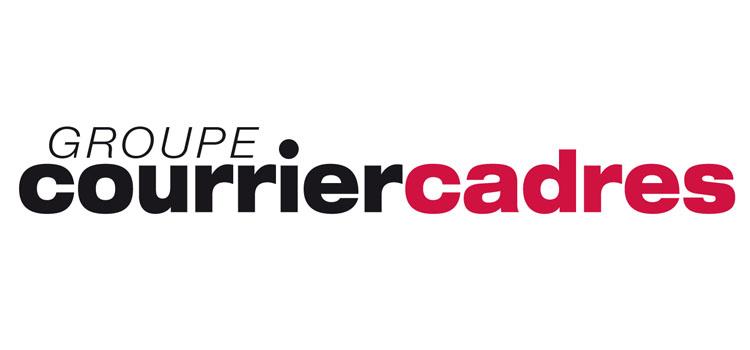 Courrier Cadres partenaire de Parcours France