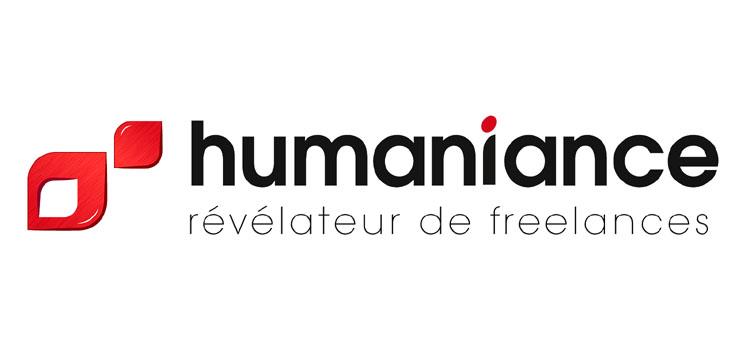 Humaniance partenaire de Parcours France