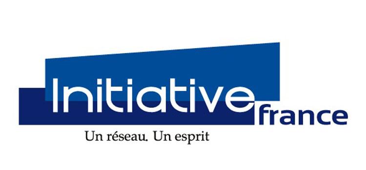 Fédération Française de la Franchise partenaire de Parcours France
