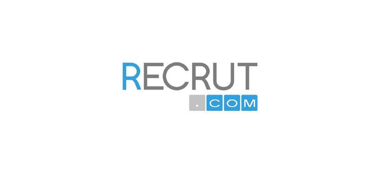 Recrut.com partenaire de Parcours France