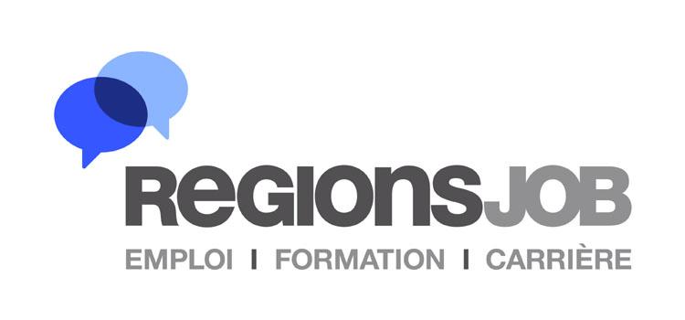 RegionsJob partenaire de Parcours France