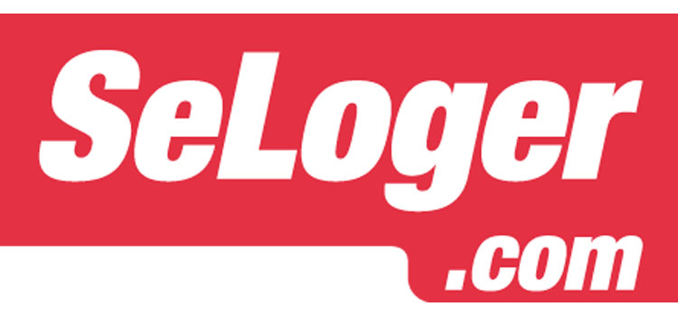 seloger.com partenaire de Parcours France