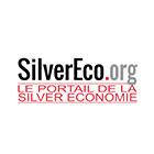 Logo-Silver-Eco.org-140x140