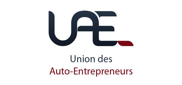 Logo UAE