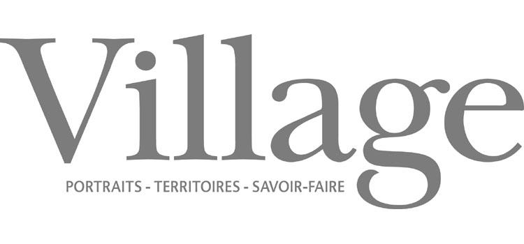 Village partenaire de Parcours France